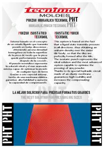 PROPAGANDA PHT 2014 Research and Development