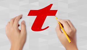 Tecnimol_diseño